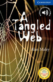 A Tangled Web: Paperback