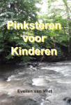 Pinksteren voor kinderen (Evelien van Vliet)