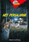 Het persalarm (Johan Leeflang)