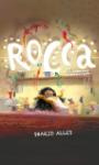 Rocca en het geheime toverrecept (Sharid Alles)