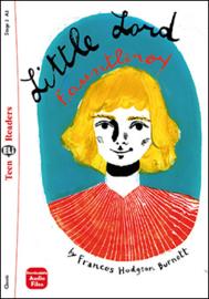 Little Lord Fauntleroy + Downloadable Multimedia