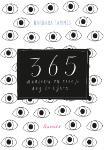 365 manieren om naar je dag te kijken (Barbara Tammes)