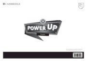 Power Up Level5 Posters