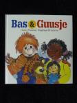 Bas en Guusje (Hanny Postma)