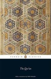 The Qur'an (Tarif Khalidi)
