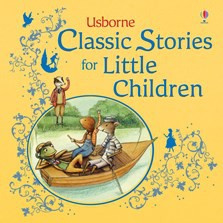 Classic stories for little children