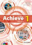 Achieve Level 1 Skills Book
