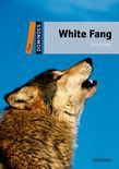 Dominoes Two White Fang Audio Pack