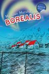 Borealis (Marloes Morshuis)