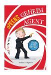 Opeens geheim agent (Tom McLaughlin)