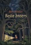 Beste Broers (Jowi Schmitz)