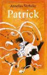 Patrick (Annelies Verbeke)