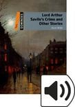 Dominoes Two Lord Arthur Savile's Crime And Other Stories Audio