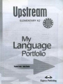 Upstream Elementary A2 My Language Portfolio