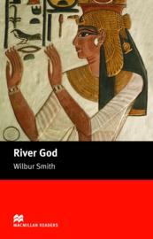 River God  Reader