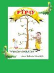 Pipo's winterverhalen (Belinda Meuldijk) (Paperback / softback)