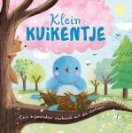 Klein kuikentje (Suzanne Fossey) (Paperback / softback)
