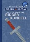 Het zwaard van ridder Rondeel (Marion van de Coolwijk)