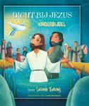 Dicht bij Jezus (Sarah Young)