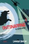Ontsnapping (Linwood Barclay)
