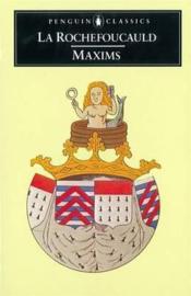 Maxims ( La Rochefoucauld)