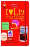 I love Liv 1 (Marlies Slegers)