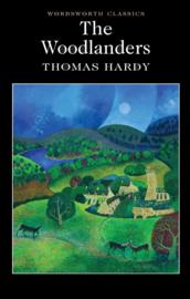 Woodlanders (Hardy, T.)