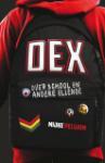 Dex (Mijke Pelgrim)