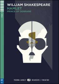 Hamlet + Downloadable Multimedia