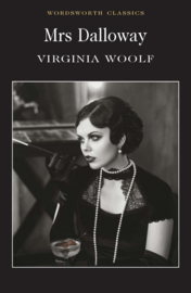 Mrs Dalloway (Woolf, V.)
