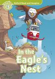 Oxford Read And Imagine Level 3: The Eagle's Nest