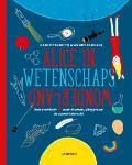 Alice in Wetenschapswonderland (Carlo Frabetti)