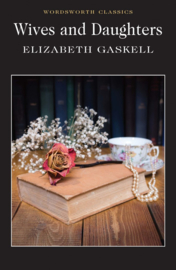 Wives and Daughters (Gaskell, E.C.)