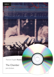 The Chamber Book & CD Pack