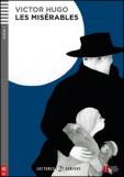 Les Misérables + Downloadable Multimedia