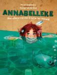 Annabelleke (Miriam Borgermans)