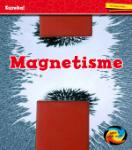 Magnetisme (Angela Royston)