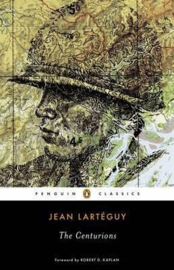 The Centurions (Jean Lartéguy)