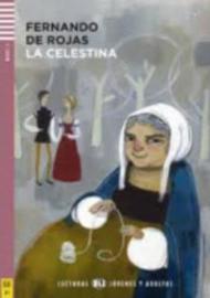 La Celestina + Downloadable Multimedia