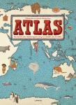 Atlas (G. Pauwelijn)