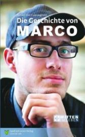 Das Geschichte von Marco