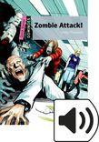 Dominoes Quick Starter Zombie Attack! Audio