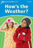 Dolphin Readers Level 1 How's The Weather?