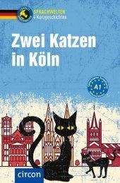 Die Katzen von Köln