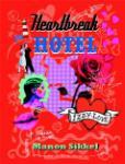 Heartbreak hotel (Manon Sikkel)