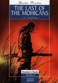 The Last Of The Mohicans Pack