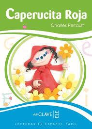 Leesboekjes Spaans voor het Basisonderwijs A1
