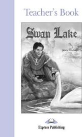 Swan Lake Teacher's Book