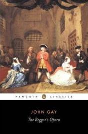 The Beggar's Opera (John Gay)