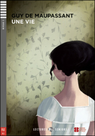 Une Vie + Downloadable Multimedia